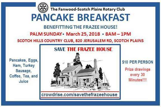 Top_story_0528992ca346d7742550_rotary_frazee_pancake_breakfast_v2