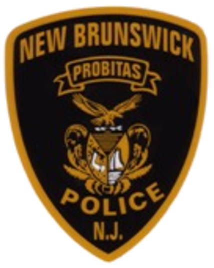 Top_story_0554371c14932949a4f9_new_brunswick_police