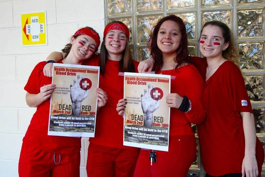 Top_story_057d1e10da3bf4be5c05_hosa_blood_drive