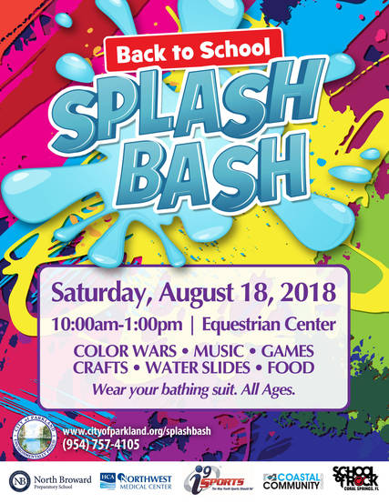 Top story 05db7943e0c1e141401f splash bash