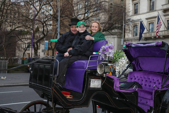 Top_story_05f559fd3f3da90c92e4_st_pat_s_parade_grand_marshal