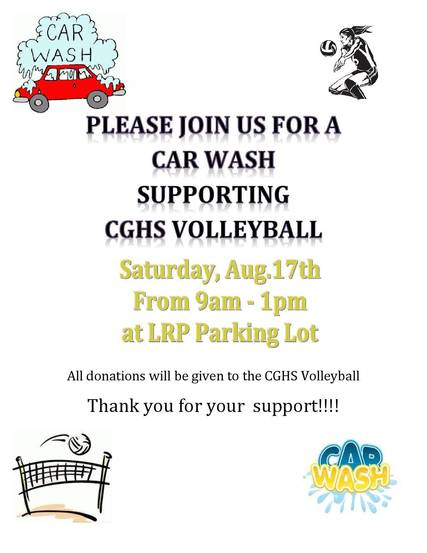 Top story 0647aa10dbeb1f53e9ac cghs car wash volleyball.19 page 001