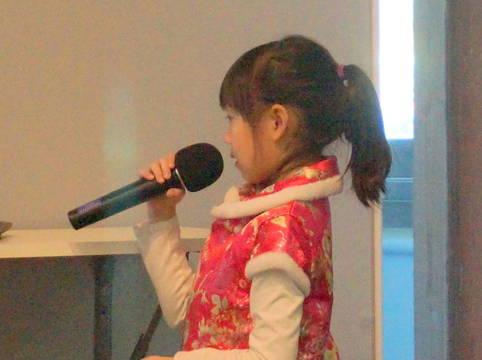 Top_story_06c6b47de63577fd65db_a_amy_zhang