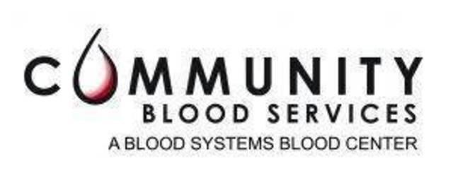 Top_story_06cd6b1d12f6a2c7f733_community_blood