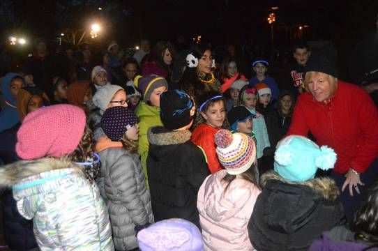 Top_story_082402538527c10e496b_fanwood_tree_lighting_2016