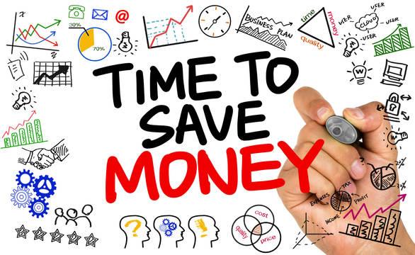 Top_story_083cb20ffc4434299888_save_money