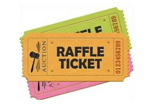 Top_story_0885b6a5334bfc85fce7_raffle_ticket