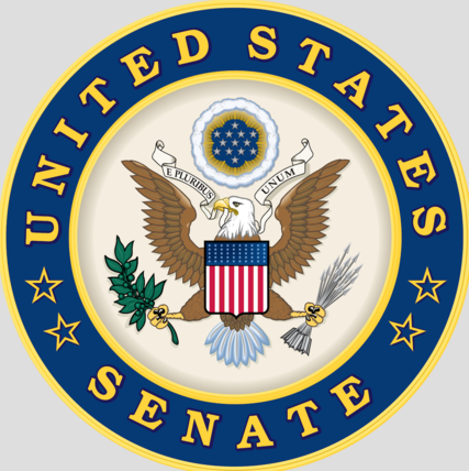 Top_story_08f042b5e3fe3d7043d9_us_senate_logo