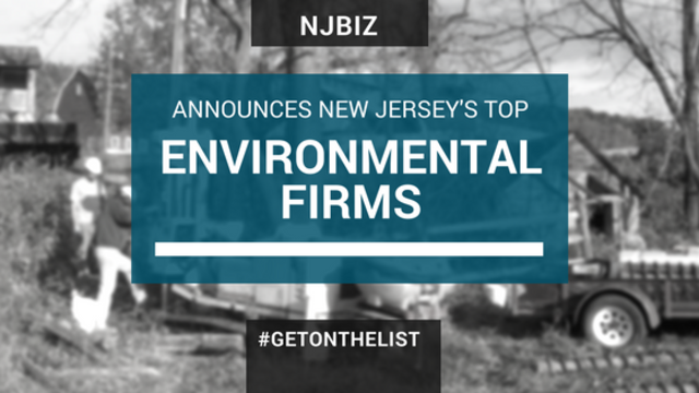 Top_story_0918887509b1814069b7_top_env._firm_njbiz