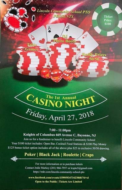 Top_story_0983799f0fc2b05e47fb_casino_night_flyer