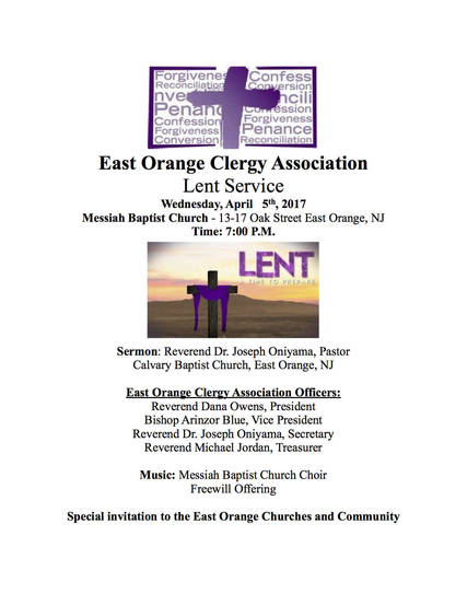 Top_story_099eaf7c106880fd585f_2017_eoca_lent_flyer_copy