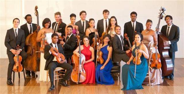 Top_story_09d2c8edf149a2c5e967_sphinx_virtuosi_concert_students_2