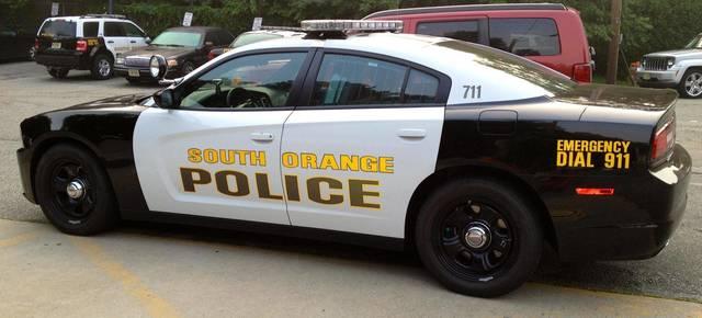 Top_story_0a2372a0e24b902e43f7_south_orange_police