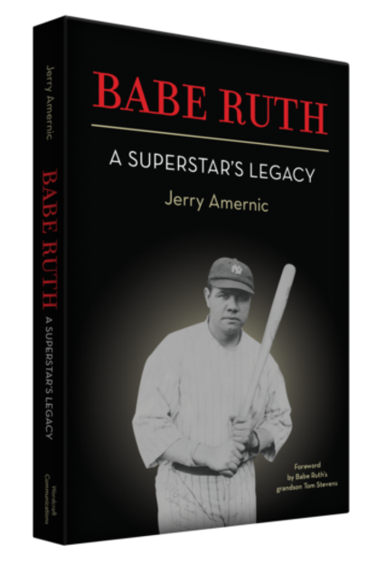 Top_story_0a4e0c1767d84502ab7a_baberuthlegacy-book-360x525