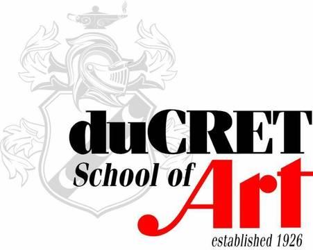 Top_story_0a76ff4b780361a09772_ducret_logo
