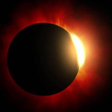 Top_story_0abf078ec3a299925ed6_solar-eclipse-1115920_960_720