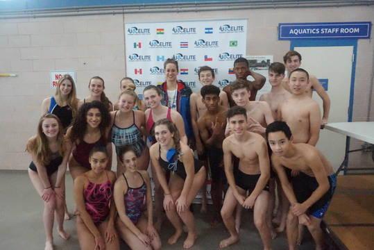 Top_story_0b21e1ade5878ac6d10f_romano_with_uc_swim_team_2018