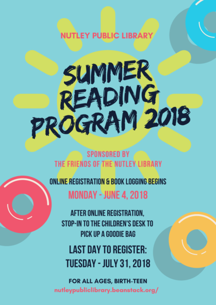 Top_story_0b226b8fcd0d41f84798_npl_summerreadingprogram2018
