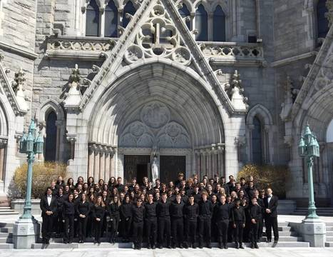 Top_story_0b3b727ac061dc447aab_vhs_concert_band_cathedral_basilica_2016