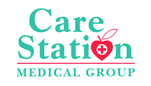 Top story 0b49bc7449e4080e20b1 carestation logo recolored cmyk