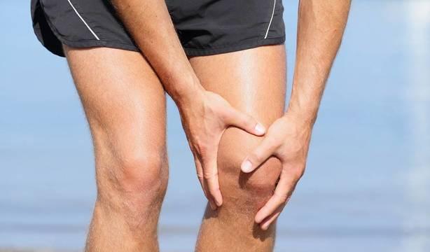 Top_story_0badf624b34acbfe721c_knee_pain_crop_0