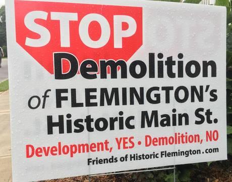Top_story_0bfb2fdf269ba954f089_flemington_stop_demolition_sign_02