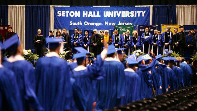 Top_story_0c06763e30e5062b5ee8_seton_hall_graduation
