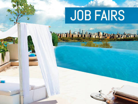 Top_story_0c2d02854b5a20571a11_sojo_article_jobfair