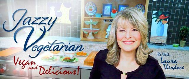 Top_story_0d35656371ed279cdfd5_jazzy_vegetarian_banner