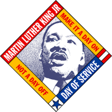 Top_story_0d3656235c98d6b19196_mlk_day_of_service_logo_2017