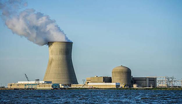 Top_story_0d73a0b8e5464e8df2e0_nuclear-power-plant-520