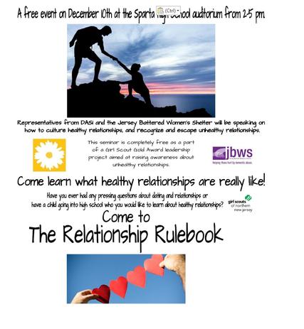 Top_story_0d8cb28b6e5b8cc9f28d_gold_project_relationship_rulebook