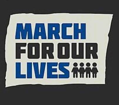 Top_story_0dd2c54780215e737a67_march_for_our_lives
