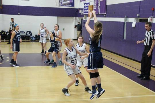 Top_story_0de10e1b798795508836_alj-rumson_fh_njsiaa_central__group_2_first_round_girls_varsity_basketball__2