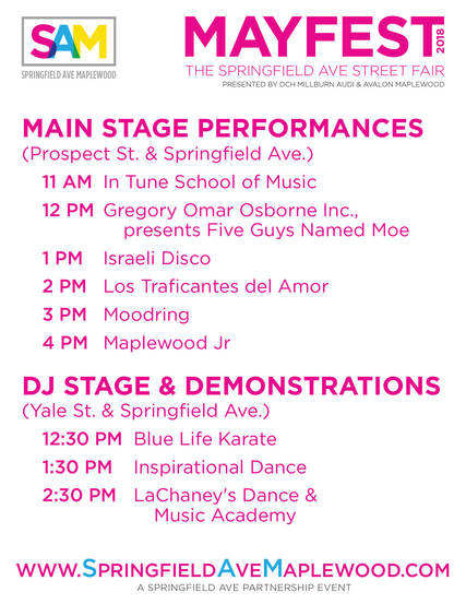 Top_story_0dfa118be810a1fcfd1c_mayfest_performance_schedule