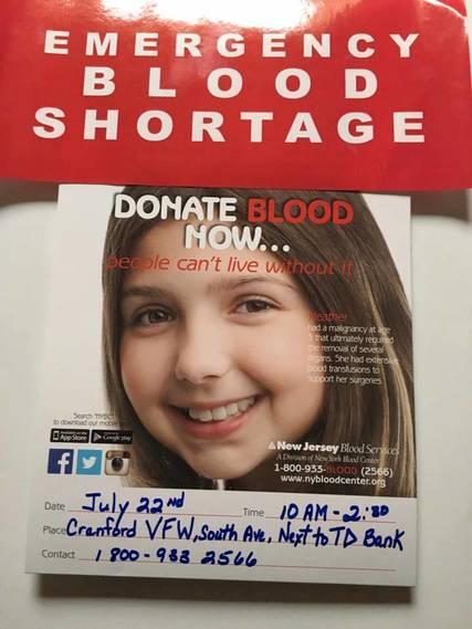 Top_story_0e45d387a056d1bf95db_cranford_jaycees_summer_blood_drive