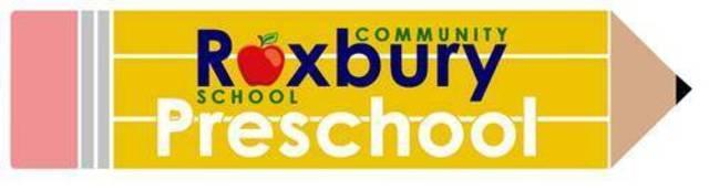 Top_story_0e6c13f39e733b7eb6a1_rcs_preschool_logo