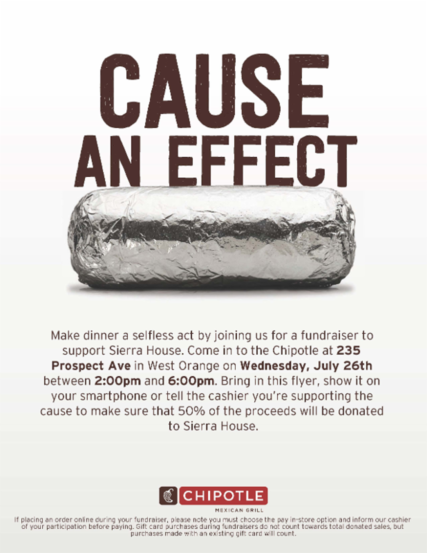 Top_story_0e88d72101bf06887a5a_chipotle_flyer_jpeg