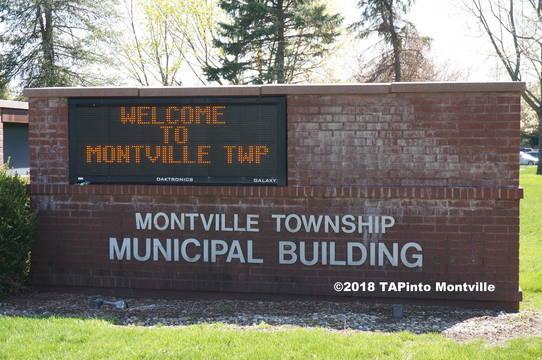Top_story_0ecdc6fb7d553d2ea966_a_municipal_building__2018_tapinto_montville
