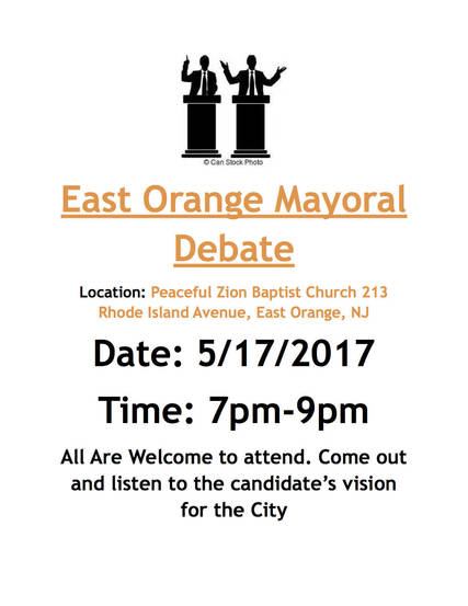 Top_story_0ef6319b13a91706ede3_east_orange_mayoral_debate_copy