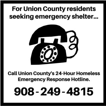 Top story 0f07fc1ee9421a1ca422 uc homeless hotline