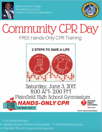 Top_story_0f393fcbce4f13b5399d_community_cpr_day