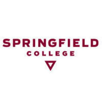 Top_story_0f5d6fe0fc12ff829bb5_springfield_college_logo_200x200px_300_dpi