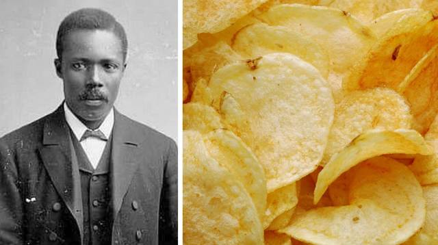 Top_story_0f7e2333219b11352a7a_george-crum-potato-chips