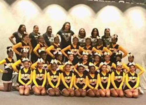 Top_story_10549dd9358d42410800_popwarner_cheer_team