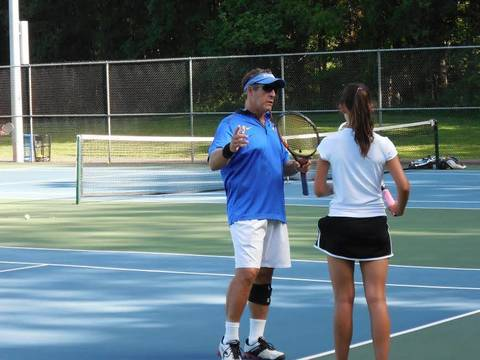Top_story_10741a986c153f76138a_coach_wasserman_gives_pointers