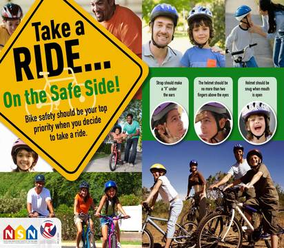 Top_story_114028459ce0f8048322_bike_safety__us_cpsc_