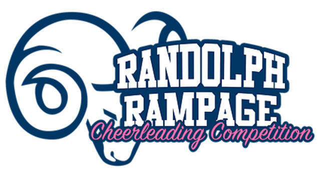 Top_story_1144c4fa9ed97a52d962_rampage_logo