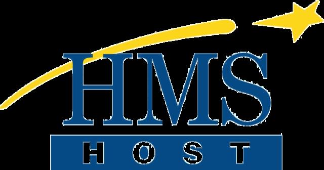 Top_story_11a1f0de5e8cb6b3628f_hms_host_logo