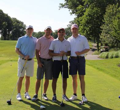Top_story_11a9268152b50e246882_golf_outing_2018_post_winners